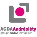 Andréolety Immobilier