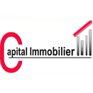 Capital Immobilier