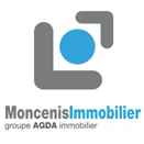 Groupe Moncenis Immobilier